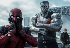 20th Century Fox évitera le Comic-Con pour des raisons de piratage