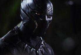 Ryan Coogler a signé pour diriger la suite de Black Panther
