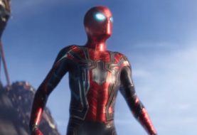 Tom Holland taquine les fans de Marvel sur le destin de Spider-Man