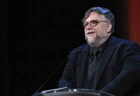 Guillermo del Toro and Sam Raimi signed to produce shows for new Quibi streaming service