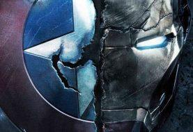 """""""Captain America: Civil War"""" devrait atteindre 190 millions de dollars et plus dans le pays, et 200 millions de dollars dans le monde au cours du premier week-end"""