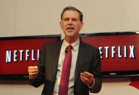 Netflix's Decision to Move to Albuquerque Has New Mexicans Hyped