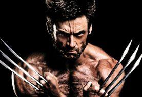 Est-ce que Disney / Fox Deal pourrait ramener Hugh Jackman à Wolverine?