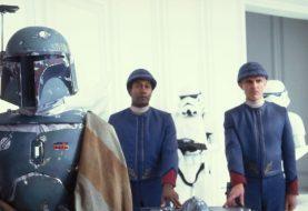 L'annulation du film Boba Fett par Lucasfilm pourrait être une bonne nouvelle pour l'avenir de Star Wars