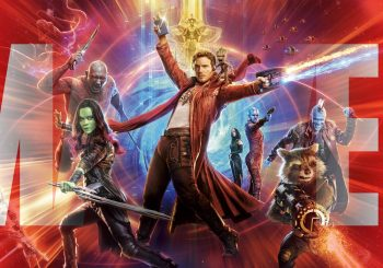 Disney Not Rehiring James Gunn is a Big Mistake for Marvel (And Beyond)