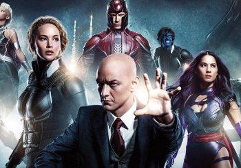 Marvel's Kevin Feige Confirmed to Oversee Disney's X-Men Films