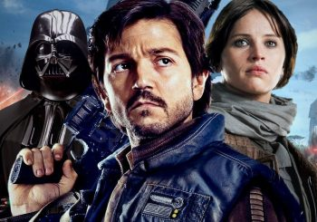 Disney Is Making Rogue One Even Better