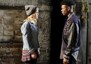 Marvel's Cloak & Dagger spoiler-free review