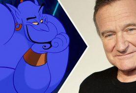 Disney Doppelgängers: des personnages animés inspirés par leurs acteurs vocaux
