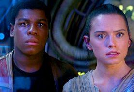 Le service de streaming de Disney pourrait être moins cher que Netflix - et il sera disponible l'année prochaine