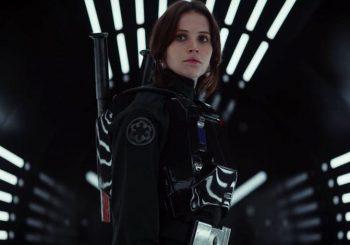"""Le réalisateur de """"Rogue One: A Star Wars"""" indique que les reprises ont été """"toujours partie intégrante du plan"""""""