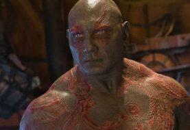 Dave Bautista Takes Strongest Stance Against Disney For James Gunn Firing
