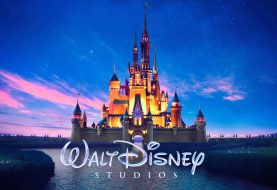 Le prochain service de diffusion de Disney s'appelle Disney +