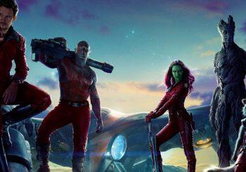 «Pas de projets réels» pour «Les gardiens de la galaxie 3», déclare Gunn