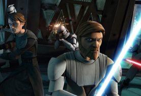 Star Wars: Disney révèle pourquoi il a annulé Clone Wars