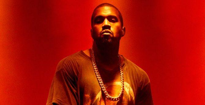 Kanye West est-il un génie?
