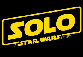 Disney Releases Official Synopsis for Solo: A Star Wars Story