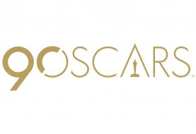 It's Time to Place Your Bets – the 90th Oscars Are Here