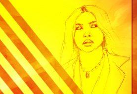 5 raisons pour lesquelles Hayley Kiyoko mérite le meilleur nouvel artiste de MTV