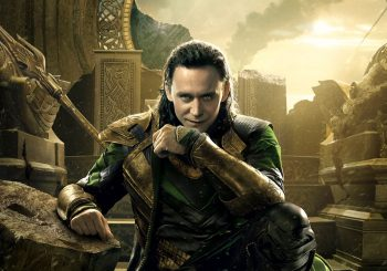 Marvel's Loki TV series: what can we expect?