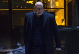 Daredevil episodes 11-13: une fin brutale et spectaculaire