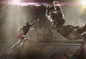 Le dieu du tonnerre est de retour: toutes les mises à jour, bandes-annonces et commentaires de Thor: Ragnarok