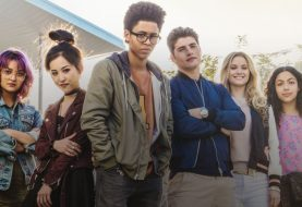 Marvel's Runaways spoiler-free review
