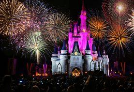 Aide-mémoire pour postuler au programme Disney College