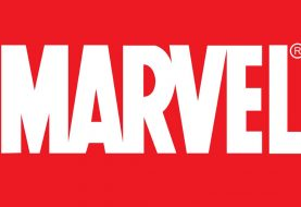 Disney Sets Dates for Six Untitled Marvel Films