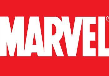 Disney Sets Dates for Six Untitled Marvel Films