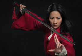 Enfin, l'action en direct «Mulan» est officiellement en production