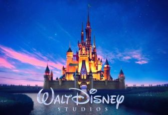 The Disney And Fox Deal Is Looking More Likely