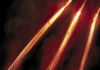 Les nouvelles puissances de griffe de Wolverine sont inspirées de Marvel contre Capcom