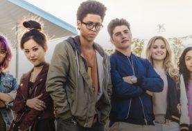 Hulu's Runaways vient de lancer un ancien méchant Marvel pour jouer un nouveau méchant Marvel