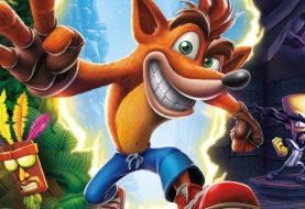 5 personnages Playstation Chaque enfant des années 90 se souviendra de