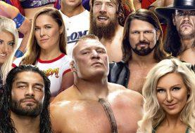 La WWE pourrait être plus grande que Disney, déclare McMahon