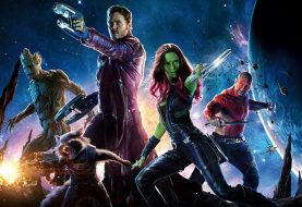 """Guardians of the Galaxy Vol. 2"" Synopsis Teases Old Foes, Fan-Favorite Comic Characters"