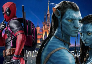 What Disney Will Do With Fox's Movies, Franchises & Studios