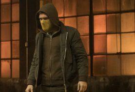 La saison 2 de Iron Fist de Netflix reconnaît que Danny Rand est la pire chose à propos de la série