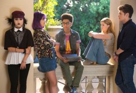 Marvel's Runaways season 2: first trailer