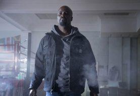 Le dernier trailer de Luke Cage apporte plus de chaos à Harlem