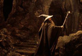 L'émission Le Seigneur des Anneaux d'Amazon pourrait intégrer la Terre du milieu de Peter Jackson