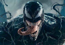 Venom 2 and Morbius Get Release Dates