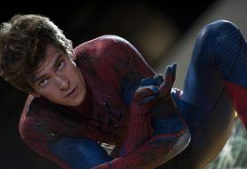 'Amazing Spider-Man' critique