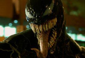 Retournez dans l'univers de Marvel avec Venom Soundtrack
