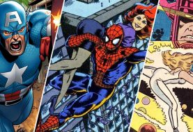 """15 Of The Best """"What If?"""" (And 15 Of The Worst) Marvel Comics Of All Time"""