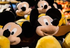 Disney to end Netflix deal and launch its own streaming service