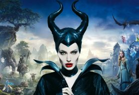 Disney's Maleficent 2 Wraps Production