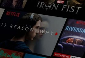 The Netflix Paradox of Great Shows and Mediocre Movies