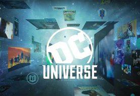 La bibliothèque de bandes dessinées de DC Universe est-elle la réponse à Marvel Unlimited? Pas vraiment